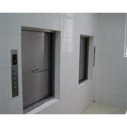 太原传菜电梯、太原俊迪电梯、餐厅传菜电梯尺寸图片