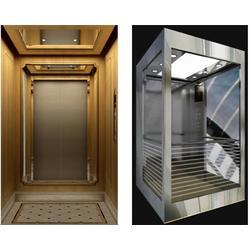 大同别墅电梯、俊迪电梯、家用别墅电梯图片