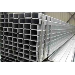 镀锌方管-承德镀锌方管生产厂家-龙麒贸易(优质商家)图片