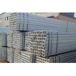 10#精密无缝钢管厂家,钢管厂家,龙麒贸易(查看)图片
