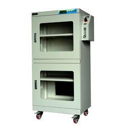 电子干燥箱-格瑞达电子-电子干燥箱商家图片