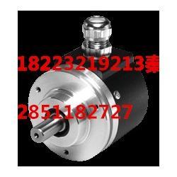 库存现货RVI58N-011AAR61N-00100倍加福编码器图片