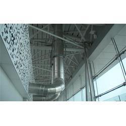 成品不锈钢烟囱,南京科诺环保产品,不锈钢烟囱图片