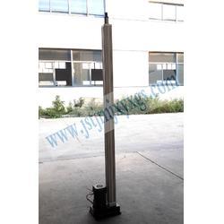 江森特(图),直线式电动缸,运城电动缸图片