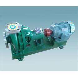 压滤机泵选型_压滤机泵_银源机泵(查看)图片