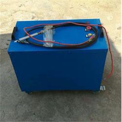水電安裝穿線器現貨供應_【水電走線】_水電安裝穿線器圖片