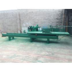 西藏石材切割机、切割机耀通机械、大型石材切割机图片