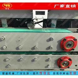 地下电缆输送机|【电缆输送】|地下电缆输送机使用方法图片