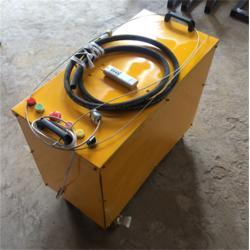 电工穿线机-耀通机械-教学楼穿线电工穿线机图片