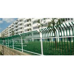 护栏、护栏网铁艺围栏|冠合铁艺护栏厂家|铁艺围栏门图片