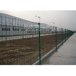 道路减速设备园林护栏_园林护栏_冠合网栏(多图图片