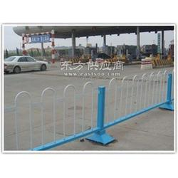 护栏、护栏网京式护栏市场_京式护栏_冠合丝网(图片