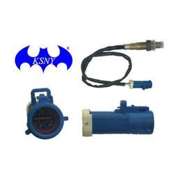 昆山氧传感器,氧传感器厂家,氧传感器研发图片