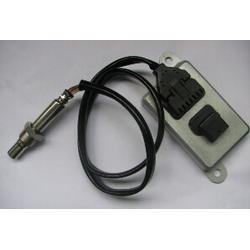 南京进口氮氧传感器、汽车氧传感器、进口氮氧传感器品牌图片
