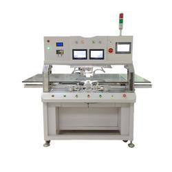 曲靖液晶维修设备,液晶维修设备,广州创友(多图)图片