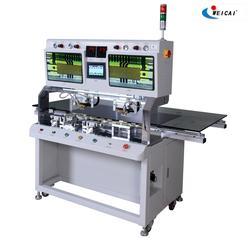 液晶屏壓屏機-廣州創友(在線咨詢)嘉興壓屏機價格