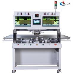 液晶电视邦定机-广州创友-邦定机图片