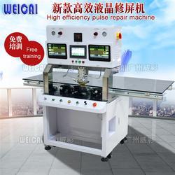 液晶电视压屏机直销-广州创友(在线咨询)-太原液晶电视压屏机图片