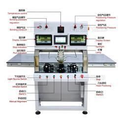 广州创友 液晶电视压屏机直销-武汉液晶电视压屏机图片
