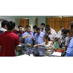 液晶屏维修黑线-广州创友(在线咨询)镇江液晶屏维修图片