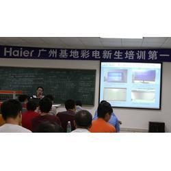 修屏機多少錢-廣州創友(在線咨詢)包頭修屏機圖片