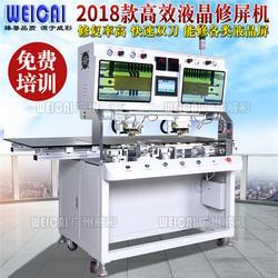 压屏机生产厂家-湛江压屏机-广州创友图片