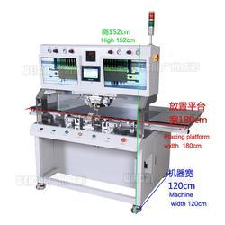 液晶電視壓屏機直銷-廣州創友-徐州液晶電視壓屏機圖片