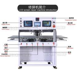 压屏机-广州创友-压屏机器设备