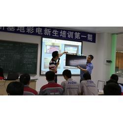 广州创友 压屏机生产厂家-桂林压屏机图片
