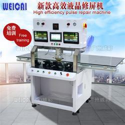 压屏机要多少钱一台-广州创友-压屏机
