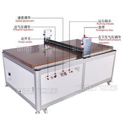 广州贴膜机设备-广州创友(在线咨询)贴膜机图片