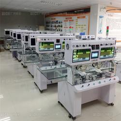 广州创友 电视压屏机-压屏机图片