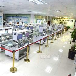 液晶电视压屏机多少钱-压屏机-广州创友(查看)图片