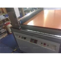 贴膜机-广州创友-广东贴膜机设备图片