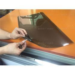 专业贴膜机-广州创友(在线咨询)贴膜机图片