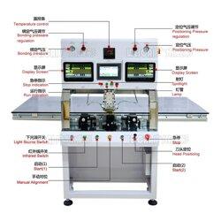 液晶屏修屏机厂家-思茅液晶屏修屏机-广州创友图片