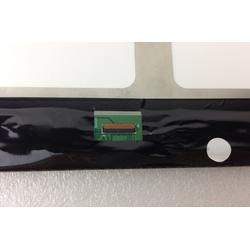 液晶屏、N101LGE-P41液晶屏、金泰彩晶图片