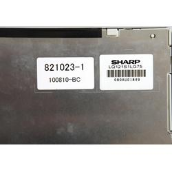 液晶屏|夏普12.1寸液晶屏|LQ12S11液晶屏图片