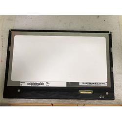 HE080IA-01D屏-金泰彩晶(在线咨询)屏图片
