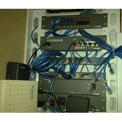 郑州网线安装、郑州诺宇、郑州网线安装办理图片