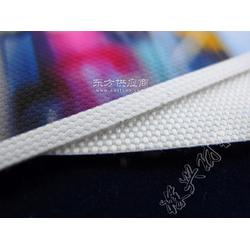 3米宽幅油画布,弱溶剂化纤油画布,室外油性化纤油画布图片