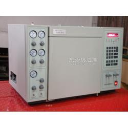 GC508煤矿电力系统专用气相色谱仪厂家图片