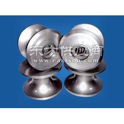 高频焊管模具 轧辊供应商图片