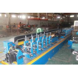焊管设备机组 放心选购 耗费成本低图片