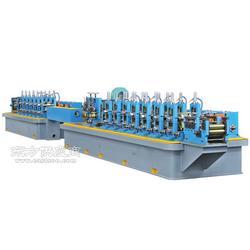 高频焊接设备生产厂家 专业制造图片