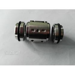 瑞密机械密封厂家专业生产机械密封件 泵用机械密封图片