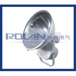 6W/9W-GD606固态照明灯/GD606厂家供应/图片