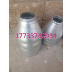 热镀锌焊接异径管生产厂家图片