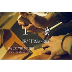 中国结外贸皮革小礼品,皮革小礼品,溢天(多图)图片