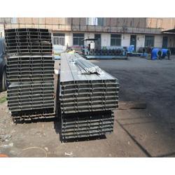 长治c型钢、太原永鑫C型钢厂、c型钢尺寸图片
